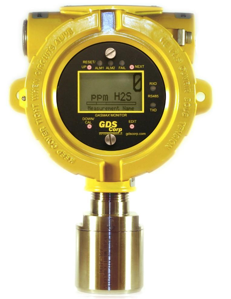 xnx honeywell gas detector calibration xnx