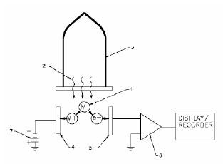 need 1982 club car wiring diagram with 86 Taurus Wiring Diagram on Cb900c Wiring Diagram additionally 86 Taurus Wiring Diagram besides